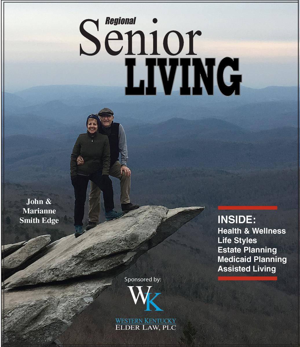 Senior Living Page 1 _
