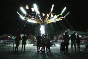 2019 Lewisport Heritage Festival